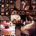 """""""Chocolate"""" (Jonghyun oneshot)"""