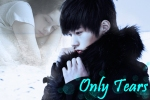 """Only Tears"" (Infinite oneshot)"