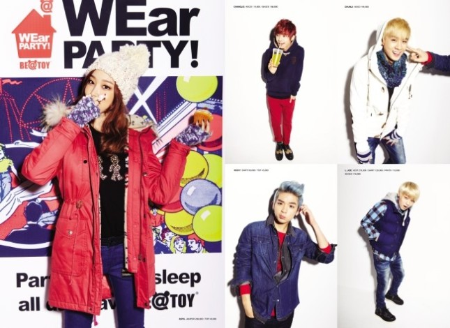 beatoy_winter12_catalog212_copy