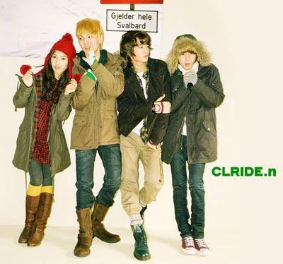 clride.n shinee (6)