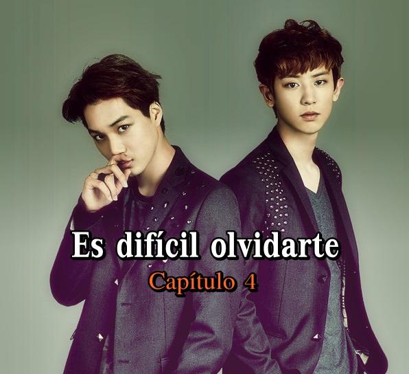 cover cap 4